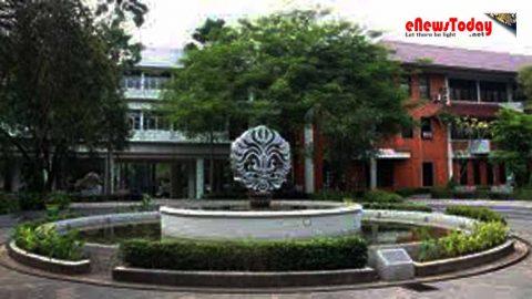 universitas-indonesia_eNewsToday.NET_depok-ui (62)