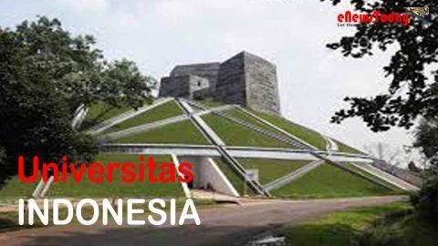 universitas-indonesia_eNewsToday.NET_depok-ui (7)