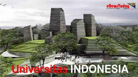 universitas-indonesia_eNewsToday.NET_depok-ui (8)
