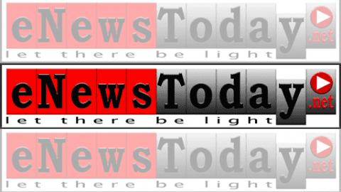 Master Logo eNewsToday.net 2021 background white 512×512