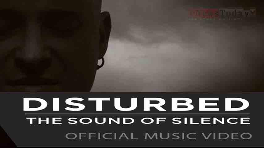 Sound-of-Silence-disturbed_www.enewstoday.net_song