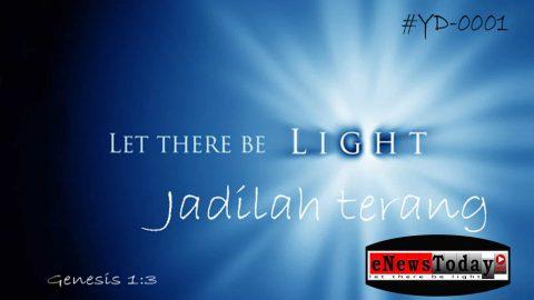 let-there-be-light_www.eNewsToday.net_jadilah-terang