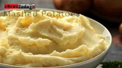 cara-membuat-mashed-potatoes_eNewsToday.net_lezat