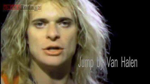 jump-by-van-halen_www.enewstoday.net_song