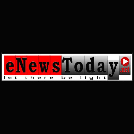 photo-profile_www.eNewsToday.net_youtube